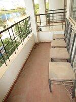 15A4U00093: Balcony 2