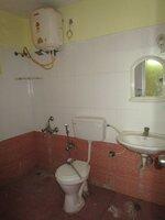 15A4U00093: Bathroom 1