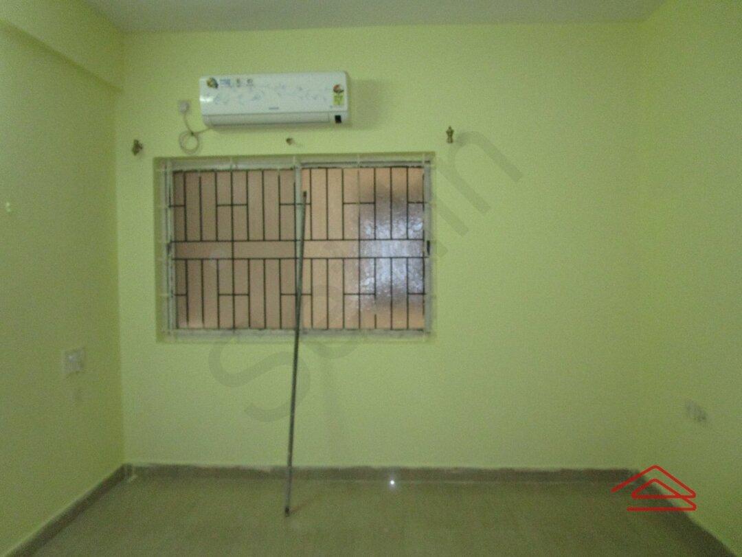 15A4U00093: Bedroom 1