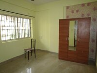 15A4U00093: Bedroom 2