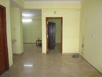 15A4U00093: Hall 1