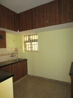 15A4U00093: Kitchen 1
