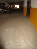 15A4U00093: parkings 1