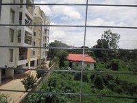 13A8U00145: Balcony 1