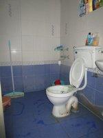 13A8U00145: Bathroom 2