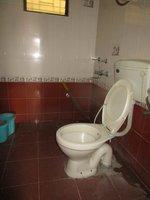 13A8U00145: Bathroom 1