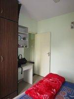 13A8U00145: Bedroom 2