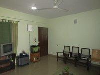 13A8U00145: Hall 1