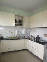 13A8U00145: Kitchen 1
