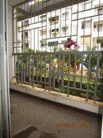 15J7U00177: Balcony 1