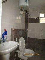 15J7U00177: Bathroom 2