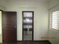 15J7U00177: Bedroom 1