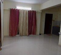 15J7U00177: Hall 1