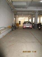 15J7U00177: parkings 1