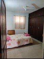 15J1U00441: Bedroom 1