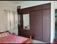 15J1U00441: Bedroom 2