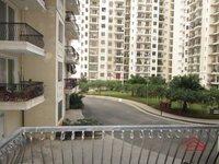 14DCU00485: Balcony 2