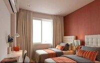 14DCU00485: Bedroom 3