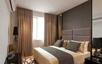 14DCU00485: Bedroom 2