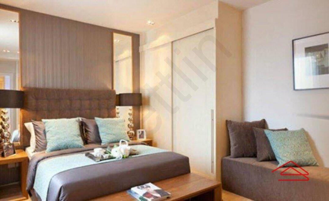 14DCU00485: Bedroom 1
