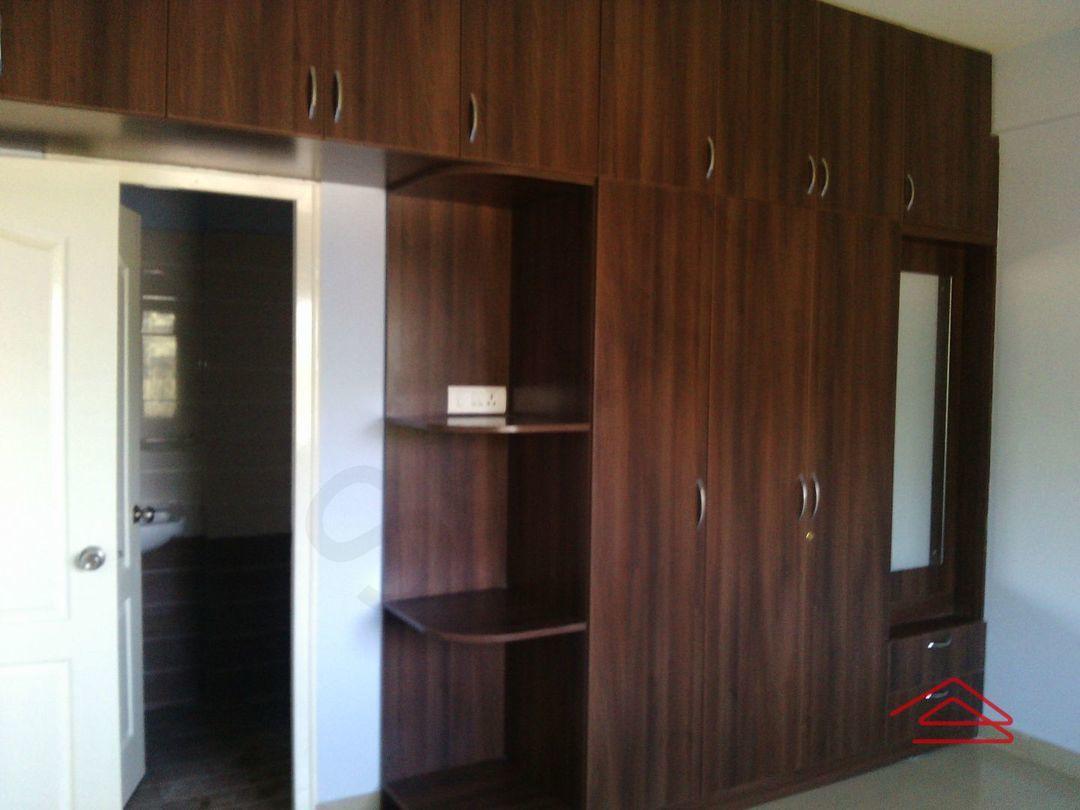 13M5U00797: Bedroom 1