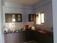 13M5U00797: Kitchen 1