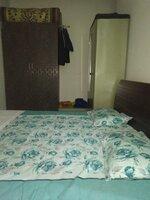 14A4U00997: bedrooms 1