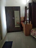 14A4U00997: halls 1