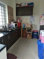 14A4U00997: kitchens 1
