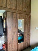 14J6U00183: bedrooms 1