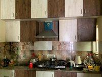 14J6U00183: kitchens 1
