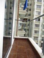 15J7U00124: Balcony 2