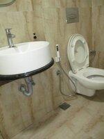 15J7U00124: Bathroom 2