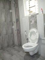 15J7U00124: Bathroom 3