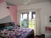 15J7U00124: Bedroom 2