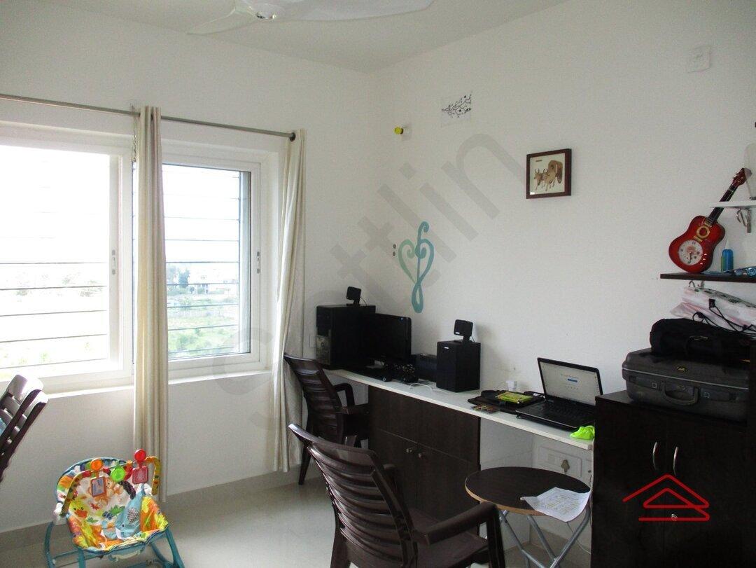 15J7U00124: Bedroom 1