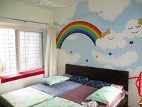 15J7U00124: Bedroom 3