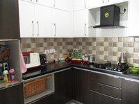 15J7U00124: Kitchen 1