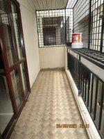 15S9U00942: Balcony 1