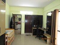 15S9U00942: Bedroom 1