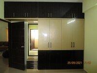 15S9U00942: Bedroom 2