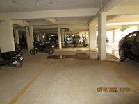 15S9U00942: parkings 1