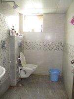 15S9U00399: Bathroom 1