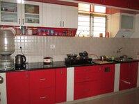15S9U00399: Kitchen 1