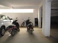 15S9U00399: parkings 1