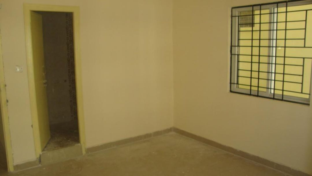 10A4U00189: Bedroom 1
