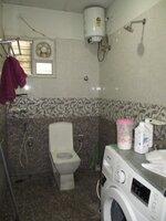15S9U01088: Bathroom 2