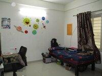 15S9U01088: Bedroom 2