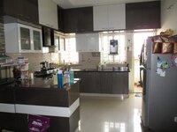 15S9U01088: Kitchen 1