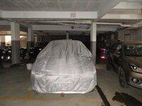 15S9U01088: parkings 1